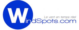Logo Windspot